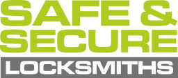 Huddersfield Locksmiths Services